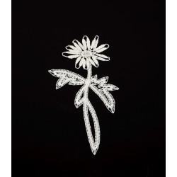 Kwiatek 1